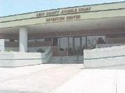 Juvenile Detention - Kent County, Michigan