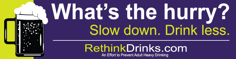 Rethink Drinks | Kent County, Michigan on map of i 75, map of interstate 79, map of i 55, map of interstate 287, map of i 79, map of interstate 87, map of interstate 93, map of highway 41, map of hwy 400, map of interstate 29,