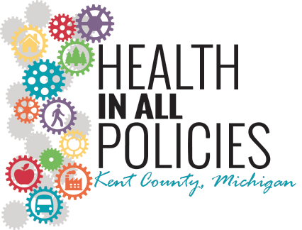 KENT COUNTY COMMUNITY MENTAL HEALTH logo
