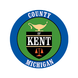 Health Department | Kent County, Michigan