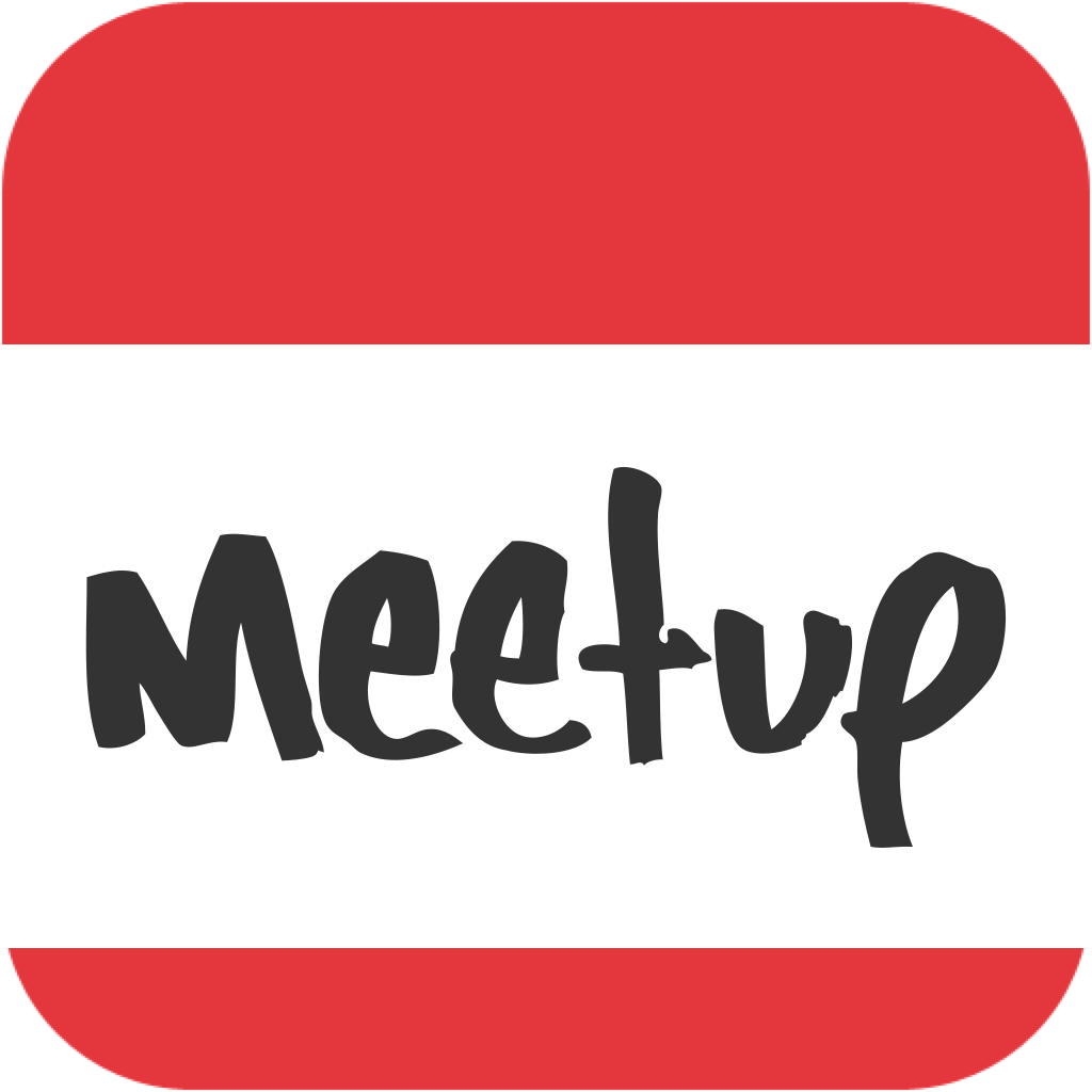 Meetup Kent County Veterans Services