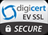 Extended Validation SSL Plus™ Certificates