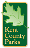 Kent County Parks Logo